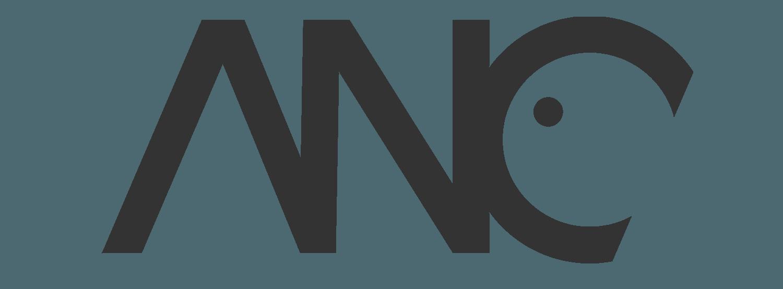 ANCdesign